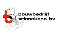 Bouwbedrijf Trienekens Logo