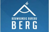 Bouwkundig Bureau Berg Logo