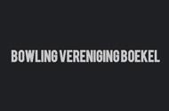 Bowling vereniging Boekel
