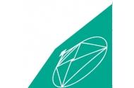 Bureau voor architectuur Aujourd'hui Logo