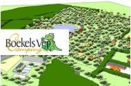 Camping Boekelsven