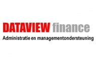 Dataview Finance