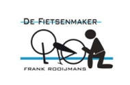 De Fietsenmaker Logo