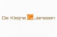 De Kleijne & Janssen bv.
