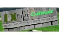 Distri Culinair