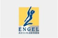 Engel Assurantiën Logo