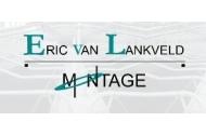 Eric van Lankveld Montage Logo