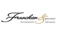 Francken & Partner Logo