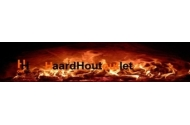 Haardhout Outlet Logo