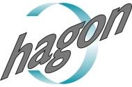 Hagon Meubelen VOF Logo