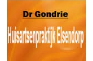 Huisartsenpraktijk Elsendorp Logo
