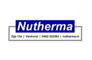 Nutherma Logo