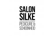 Salon Silke Logo