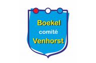 Stichting comite Boekel/Venhorst