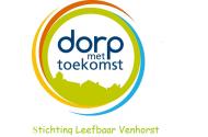 Stichting Leefbaar Venhorst