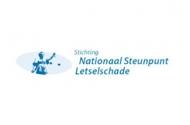 Stichting Steunpunt Letselschade