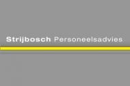 Strijbosch Personeelsadvies Logo