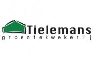 Tielemans Groentekwekerij Logo