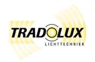 Tradolux Lichttechniek