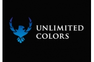 Unlimited Colors Logo