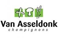 Van Asseldonk Logo