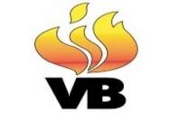 Van Benthum Haarden Logo