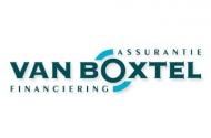 Van Boxtel Assurantie & Financiering