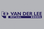Van der Lee Metaal