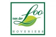 Van der Loo Hoveniers Logo