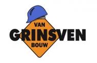 Van Grinsven Bouw Logo