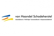 Van Haandel Schadeherstel