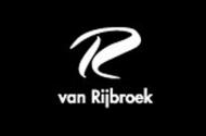 Van Rijbroek Logo