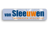 van Sleeuwen 2wielers Logo