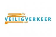 Veilig Verkeer Nederland, afd. Boekel/Venhorst