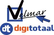 Velmar Logo