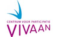 Vivaan Logo