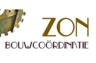 ZON Bouwcoördinatie Logo
