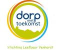 Venhorst kan gebruik gaan maken van een nieuwe Duofiets