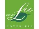 Neem ook eens een kijkje op onze vernieuwde website www.vanderloohoveniers.nl