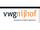 Fiscale woonplaats zowel in Nederland als in Roemenië