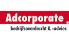 Adcorporate International BV