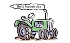 Bens Agroservice