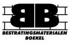 Bestratingsmaterialen Boekel