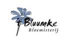Bloemisterij 't Bluumke