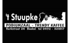 Cafe 't Stuupke