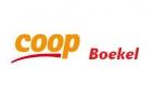 Coop Boekel
