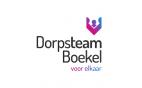 Dorpsteam Boekel