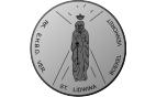 EHBO Sint Lidwina Boekel/Venhorst