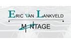 Eric van Lankveld Montage