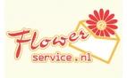 Flowerservice.nl